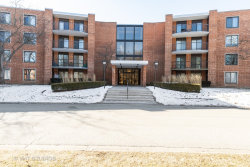Photo of 1605 Central Road, Unit Number 217C, Arlington Heights, IL 60005 (MLS # 10679489)