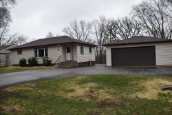 Photo of 5604 Bunny Avenue, McHenry, IL 60051 (MLS # 10679508)
