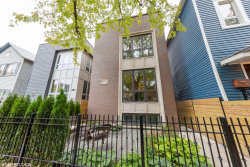 Photo of 2135 N Bingham Street, Chicago, IL 60647 (MLS # 10679515)