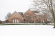 Photo of 20 Copperfield Drive, Hawthorn Woods, IL 60047 (MLS # 10679540)