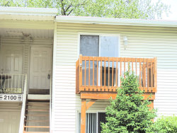 Photo of 2100 Light Road, Unit Number 208, Oswego, IL 60543 (MLS # 10679603)