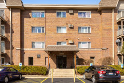 Photo of 2300 Beau Monde Terrace, Unit Number 201, Lisle, IL 60532 (MLS # 10679869)