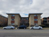 Photo of 4612 N River Road, Unit Number 3D, Schiller Park, IL 60176 (MLS # 10679894)