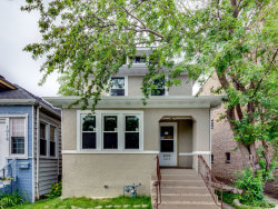 Photo of 1017 Harlem Avenue, Forest Park, IL 60130 (MLS # 10680027)