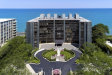 Photo of 1420 Sheridan Road, Unit Number 8A, Wilmette, IL 60091 (MLS # 10680036)