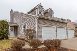 Photo of 11338 Timer Drive, Unit Number 11338, Huntley, IL 60142 (MLS # 10680113)