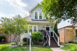 Photo of 5420 N Neenah Avenue, Chicago, IL 60656 (MLS # 10680124)