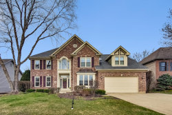 Photo of 31 Marywood Trail, Wheaton, IL 60187 (MLS # 10680144)