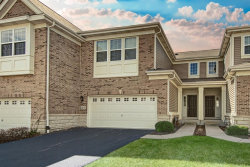 Photo of 10647 153rd Place, Orland Park, IL 60462 (MLS # 10680254)