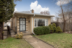 Photo of 1431 Harlem Avenue, Forest Park, IL 60130 (MLS # 10680276)