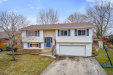 Photo of 373 Highland Avenue, Hampshire, IL 60140 (MLS # 10680283)