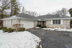 Photo of 1 Timber Lane, Northbrook, IL 60062 (MLS # 10680311)