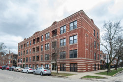 Photo of 3923 W Altgeld Street, Unit Number 2, Chicago, IL 60647 (MLS # 10680346)