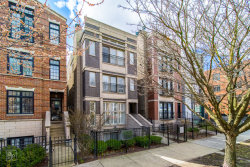 Photo of 1541 W Montana Street, Unit Number 1, Chicago, IL 60614 (MLS # 10680401)