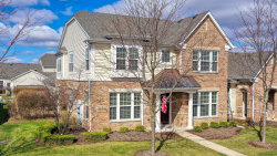 Photo of 2834 Normandy Circle, Naperville, IL 60564 (MLS # 10680416)