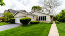 Photo of 726 S Cleveland Avenue, Arlington Heights, IL 60005 (MLS # 10680443)