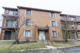 Photo of 651 N Briar Hill Lane, Unit Number 6, Addison, IL 60101 (MLS # 10680465)
