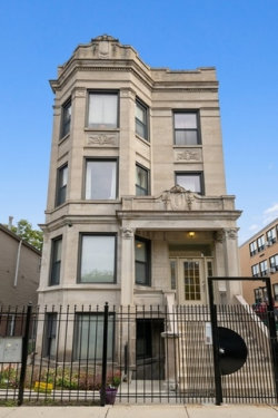 Photo of 1419 N Washtenaw Avenue, Unit Number 2R, Chicago, IL 60622 (MLS # 10680519)
