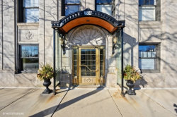 Photo of 3530 N Lake Shore Drive, Unit Number 10A, Chicago, IL 60657 (MLS # 10680551)