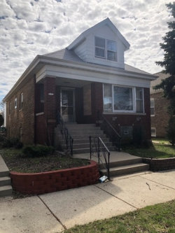 Photo of 3137 N Neenah Avenue, Chicago, IL 60634 (MLS # 10680560)