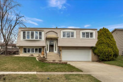 Photo of 7534 164th Place, Tinley Park, IL 60477 (MLS # 10680588)