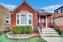Photo of 7339 N Octavia Avenue, Chicago, IL 60631 (MLS # 10680656)