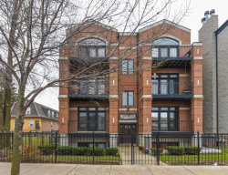 Photo of 7143 W Irving Park Road, Unit Number 3E, Chicago, IL 60634 (MLS # 10680735)