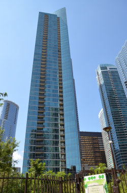 Photo of 505 N Mcclurg Court, Unit Number 4106, Chicago, IL 60611 (MLS # 10680766)