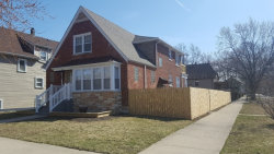 Photo of 5657 W Byron Street, Chicago, IL 60634 (MLS # 10680768)