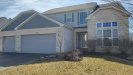 Photo of 10981 Wing Pointe Drive, Huntley, IL 60142 (MLS # 10680818)