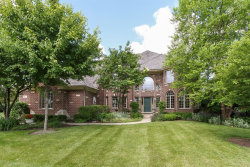 Photo of 802 Waters Edge Drive, South Elgin, IL 60177 (MLS # 10680885)