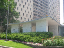 Photo of 3950 N Lake Shore Drive, Unit Number 1019, Chicago, IL 60613 (MLS # 10680915)
