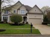 Photo of 633 Waterside Drive, South Elgin, IL 60177 (MLS # 10680982)