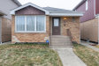 Photo of 5146 S Rutherford Avenue, Chicago, IL 60638 (MLS # 10681019)