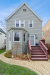 Photo of 4218 N Troy Street, Chicago, IL 60618 (MLS # 10681035)