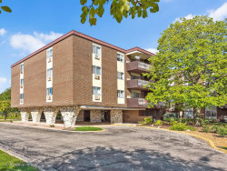 Photo of 1301 S Finley Road, Unit Number 317, Lombard, IL 60148 (MLS # 10681062)