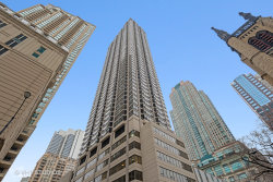 Photo of 30 E Huron Street, Unit Number 1301, Chicago, IL 60611 (MLS # 10681077)