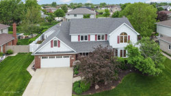 Photo of 1075 Sweetwater Trail, New Lenox, IL 60451 (MLS # 10681181)