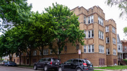 Photo of 3267 W Wabansia Avenue, Unit Number 3, Chicago, IL 60647 (MLS # 10681392)