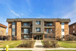 Photo of 9122 W 140th Street, Unit Number 304, Orland Park, IL 60462 (MLS # 10681420)
