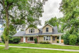 Photo of 602 S Vail Avenue, Arlington Heights, IL 60005 (MLS # 10681475)