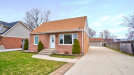 Photo of 6819 S 79th Avenue, Bridgeview, IL 60455 (MLS # 10681536)