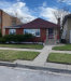 Photo of Chicago, IL 60620 (MLS # 10681578)