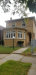 Photo of 7718 S Bennett Avenue, Chicago, IL 60649 (MLS # 10681589)