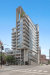 Photo of 201 W Grand Avenue, Unit Number 502, Chicago, IL 60654 (MLS # 10681602)