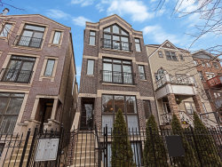 Photo of 3247 N Racine Avenue, Unit Number 1, Chicago, IL 60657 (MLS # 10681688)