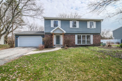 Photo of 2S525 Kiowa Drive, Wheaton, IL 60189 (MLS # 10681710)