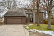 Photo of 8446 Mending Wall Drive, Woodridge, IL 60517 (MLS # 10681721)