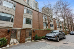 Photo of 55 W Goethe Street, Unit Number 1253, Chicago, IL 60610 (MLS # 10681727)