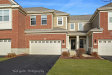 Photo of 2707 Blakely Lane, Naperville, IL 60540 (MLS # 10681802)